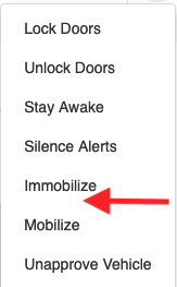 immobilize-mobilize-buttons.png